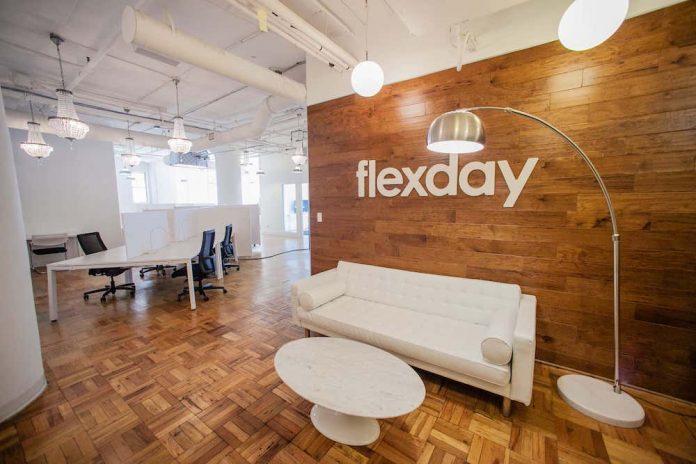 Flexday Central