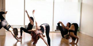 Mula Yoga