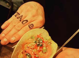 Taco Life