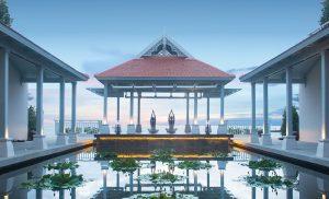 Amarata Wellness Resort