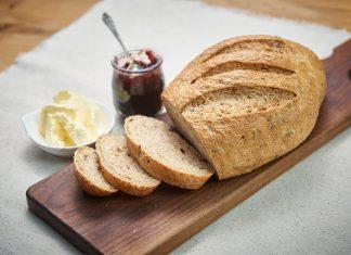 The Forks Bread Recipe