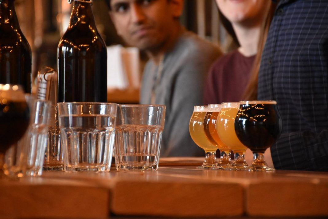 FeBREWary is Here: Let The Rolling Hops Beer Tour Be Your Guide ⋆ Dine Magazine
