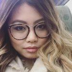 Nicolette Mendoza
