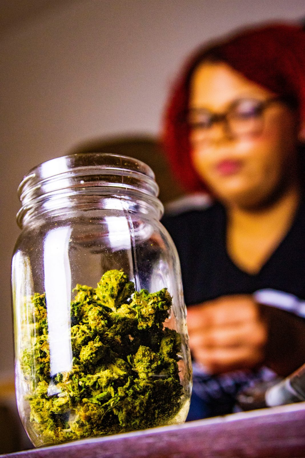 Female Viagra Now Exists, Thanks To Cannabis ⋆ Dine Magazine