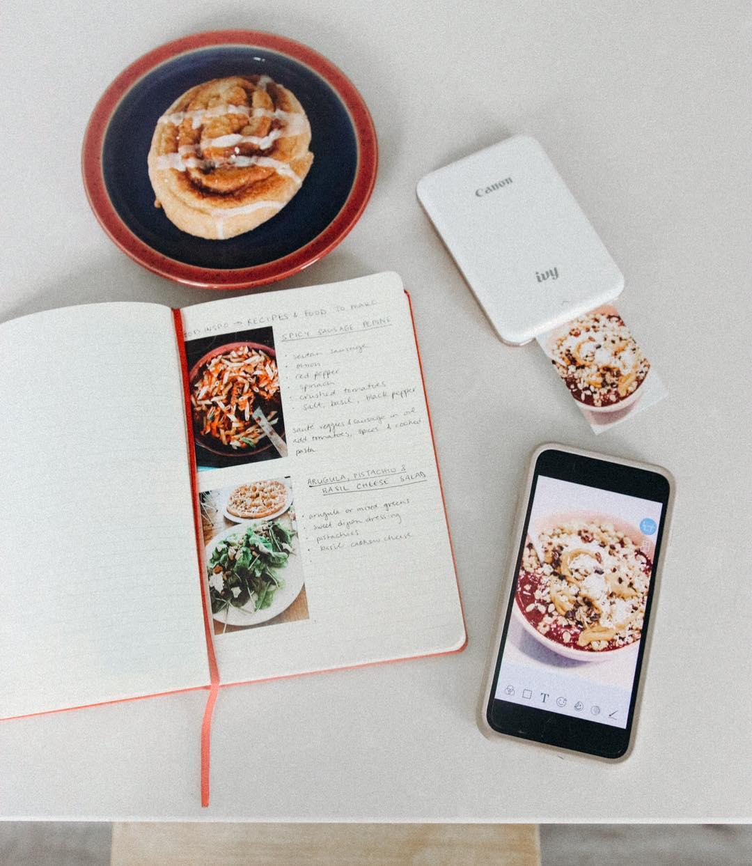 Vegan on a Budget: A Convenient Cookbook from Liv B  - DINE