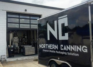 Northern Canning