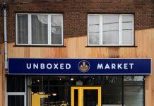 photo @unboxedmarket
