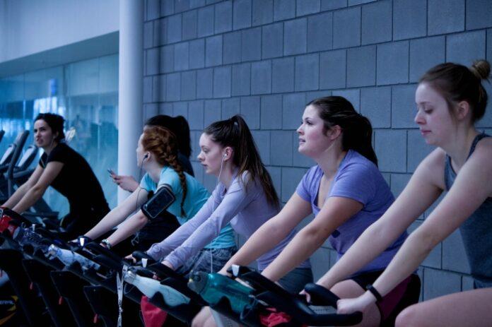 treadmill-workout-1