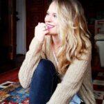 Emily Rumball