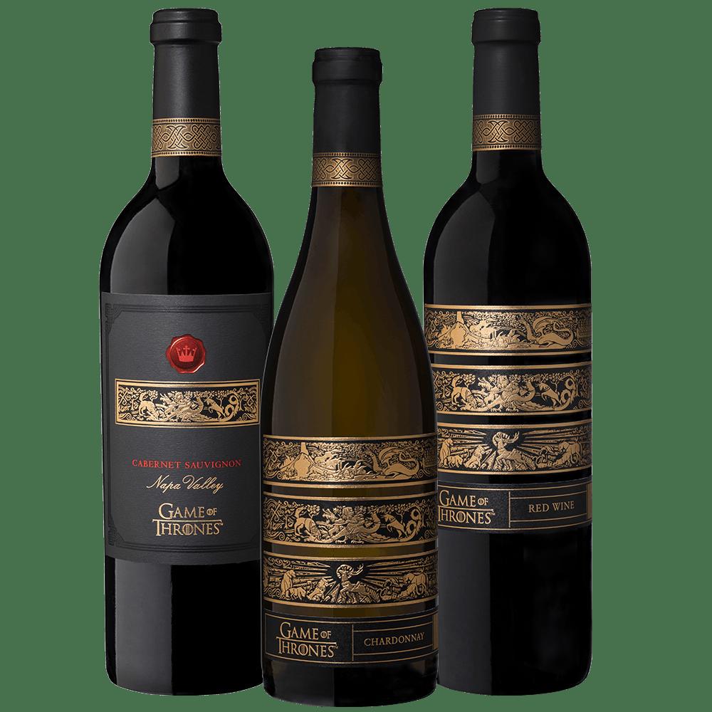 GOT Wines