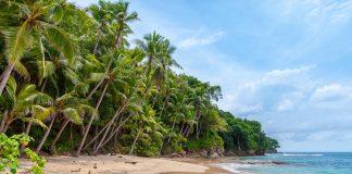 Budget Tropical Destinations