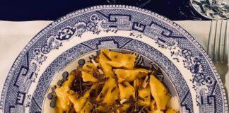Bespoke Dinnerware from Seletti