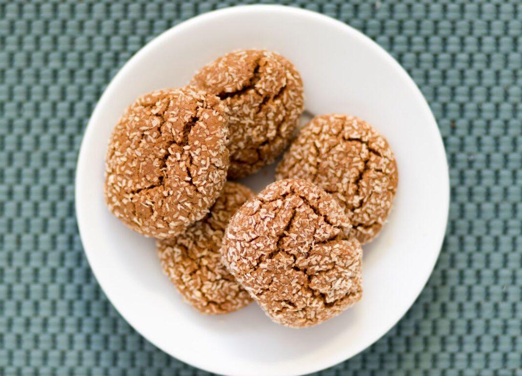 tahini cookies e1556160954798