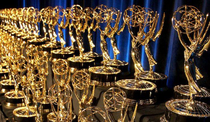 2019 Daytime Emmys