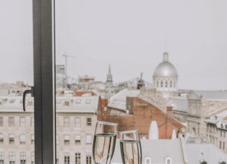 instagrammable-hotels-montreal
