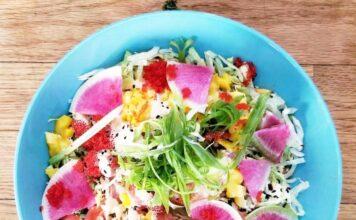 montreal-healthy-restaurant-bowl