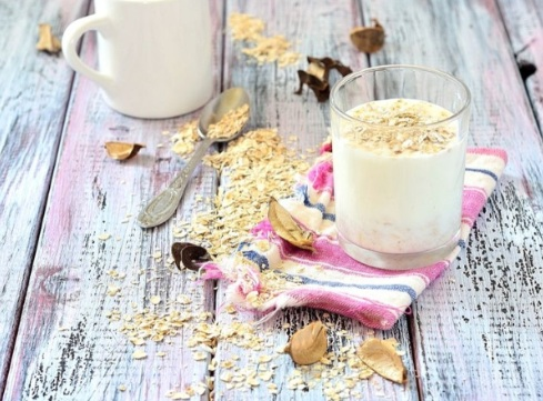 oat-milk-good-or-bad