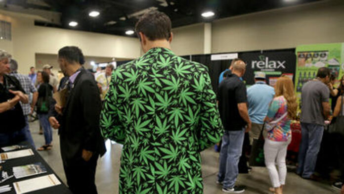 cannabis-events-and-conventions