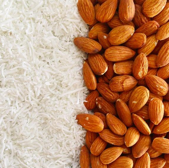 celiac-disease-awareness-month-almonds