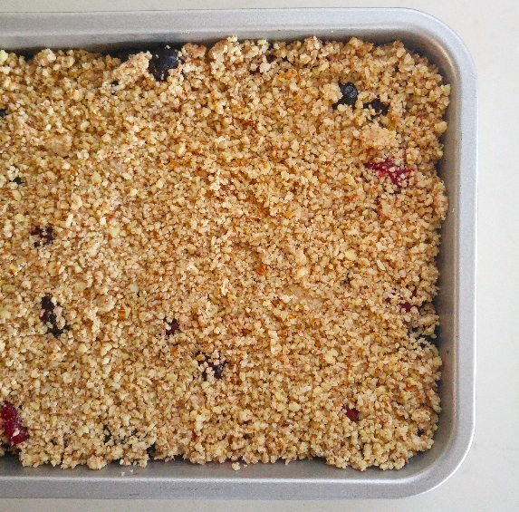 celiac-disease-awareness-month-oats