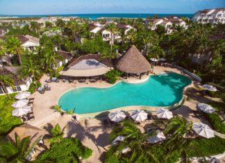 Grand Isle Resort & Spa, Great Exuma