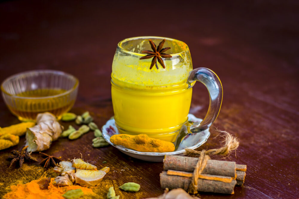 everything-you-need-to-know-about-moon-milk-golden-milk