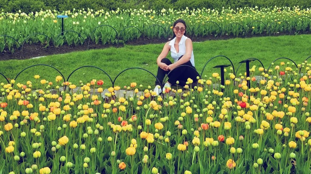 summer-tulip-festival-ottawa
