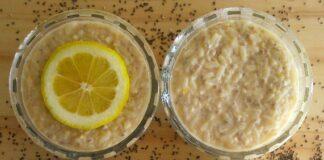 vegan-lemon-rice-pudding