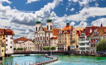 europe-travel-bucket-list