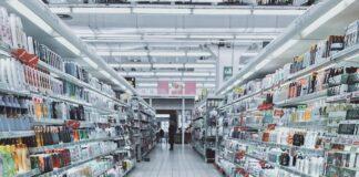 Zero waste food shopping. Source: Oleg Magni, Pexels