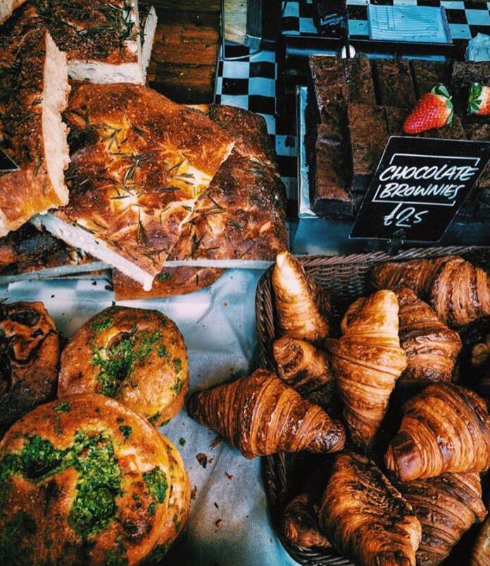 london-food-hall