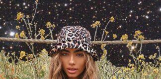 summer-fashion-trends-2019-bucket-hat