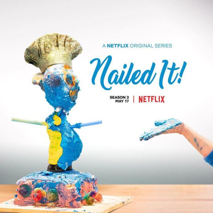 nailed-it-season-3