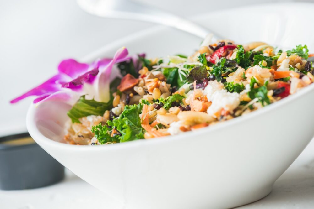 shrimp-ceviche-recipe-salad-bowl