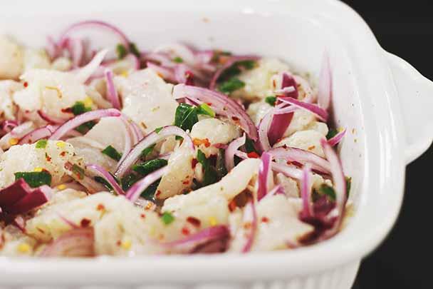 shrimp-ceviche-recipe