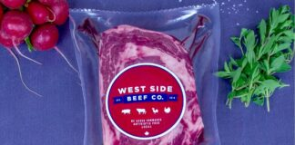 West Side Beef