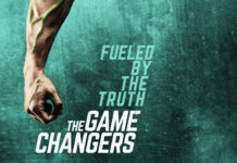 the game changers movie review