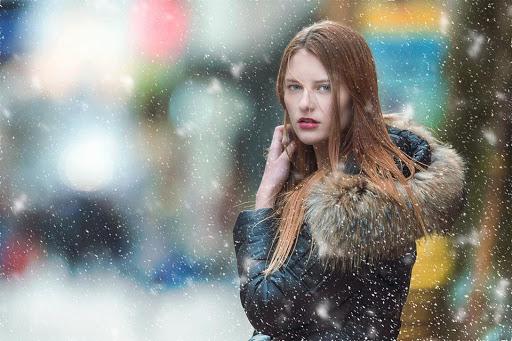 Complete Winter Skincare Routine For Oily Skin ⋆ Dine Magazine