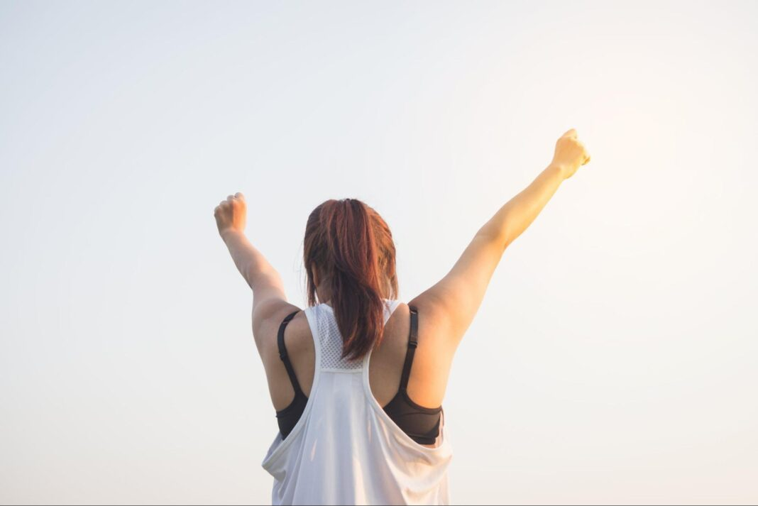 How to Raise Motivation Levels if You Want to Lose Weight ⋆