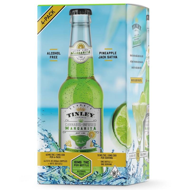 EPnTacHRmO8mo2mjuaRw Tinley Margarita 4 pack 2400x1000 Nugg