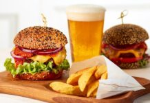 The Best Ways to Pair Food and Beer