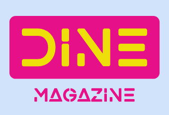 Food, Wellness & Cannabis - Dine Magazine